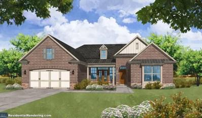 5020 Rathwood Circle SW, Powder Springs, GA 30127 - MLS#: 6108835