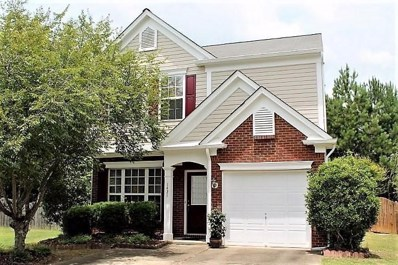 1421 Anona Place, Woodstock, GA 30188 - MLS#: 6108847