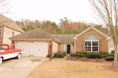 5166 Centennial Creek View NW, Acworth, GA 30102 - #: 6108966