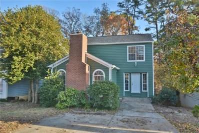 1103 Red Oak Cove, Tucker, GA 30084 - MLS#: 6108997