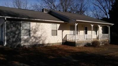 3941 Anvil Block Road, Ellenwood, GA 30294 - MLS#: 6109015