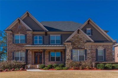 3056 Walking Horse Trail, Buford, GA 30519 - MLS#: 6109188