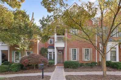 8640 Parker Place, Roswell, GA 30075 - #: 6109378