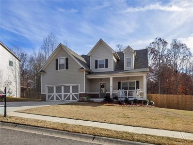 331 Summersong Place, Talmo, GA 30575 - MLS#: 6109405