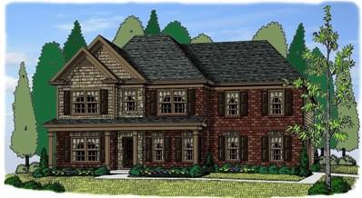 927 Heritage Post Lane, Grayson, GA 30017 - MLS#: 6109413