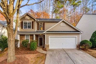 1977 Ridgestone Run, Marietta, GA 30008 - MLS#: 6109477