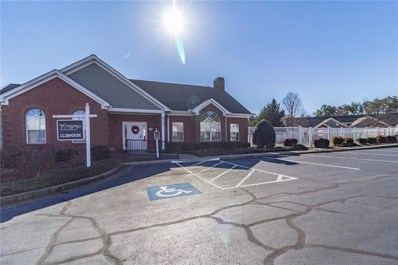 2224 Carefree Circle UNIT 5, Marietta, GA 30062 - MLS#: 6109512