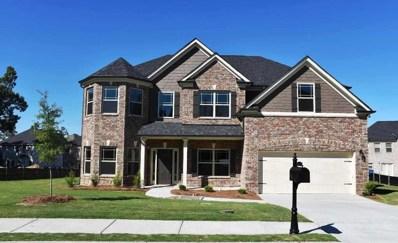 2431 Chance Lane, Grayson, GA 30017 - MLS#: 6109571