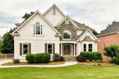 12320 Edenwilde Drive, Roswell, GA 30075 - MLS#: 6109608