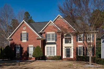 2321 Wood Creek Court, Dacula, GA 30019 - MLS#: 6109649