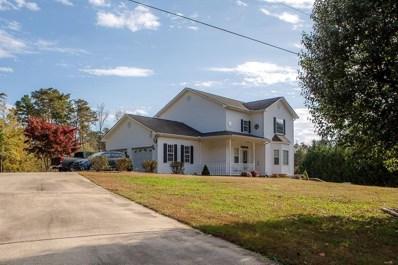 6210 Claude Parks, Murrayville, GA 30564 - MLS#: 6109707
