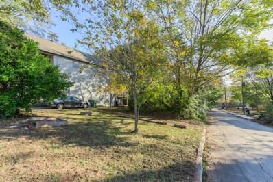 91 Hutchinson Street NE, Atlanta, GA 30307 - MLS#: 6109748