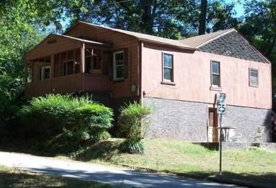 3155 Zion Street, Scottdale, GA 30079 - MLS#: 6109825