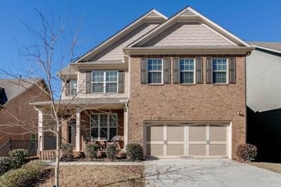 5126 Blossom Brook Drive, Sugar Hill, GA 30518 - MLS#: 6109866
