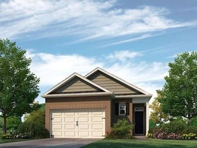 49 Ivey Hollow Circle, Dawsonville, GA 30534 - MLS#: 6109906