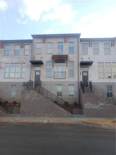 2482 Scarlet Maple Alley, Doraville, GA 30360 - MLS#: 6110018