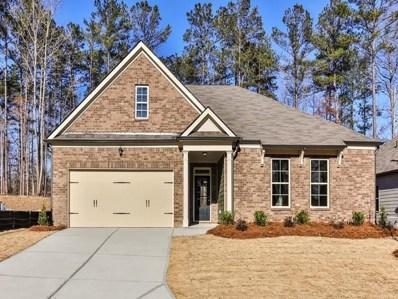 5680 Walnut Mill Lane, Powder Springs, GA 30127 - MLS#: 6110044