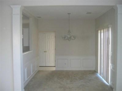 2082 Clearvista Drive NW, Acworth, GA 30101 - MLS#: 6110164
