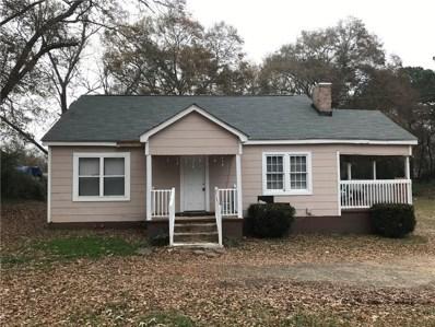 170 Shields St, Winder, GA 30680 - MLS#: 6110190