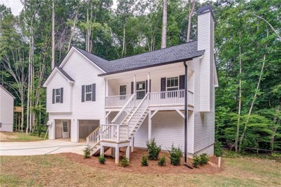 159 Brook Hollow Drive, Canton, GA 30114 - MLS#: 6110217