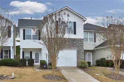 4807 Tangerine Circle, Oakwood, GA 30566 - MLS#: 6110224
