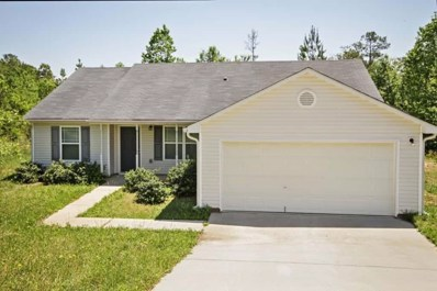 30 Copeland Circle, Covington, GA 30016 - MLS#: 6110254