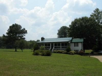 5333 Pine Valley Road, Powder Springs, GA 30127 - MLS#: 6110401