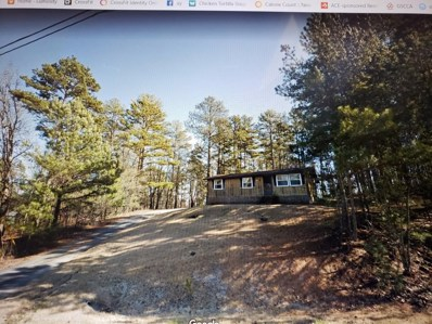 5737 Suwanee Damn Road, Sugar Hill, GA 30518 - MLS#: 6110414
