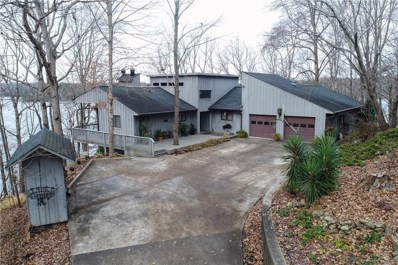 4968 Goddards Ford Road, Gainesville, GA 30504 - MLS#: 6110475