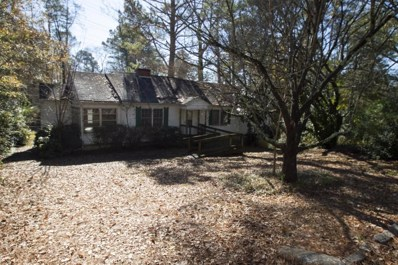 1443 Merriman Lane, Atlanta, GA 30324 - MLS#: 6110501