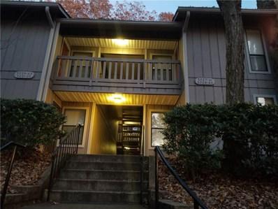 5041 Woodridge Way, Tucker, GA 30084 - MLS#: 6110527