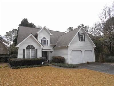 2729 Royal Bluff, Decatur, GA 30030 - MLS#: 6110591