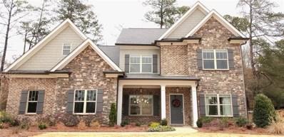 444 Patricia Circle SW, Atlanta, GA 30311 - MLS#: 6110592