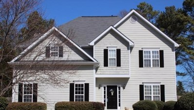 4399 Harris Farm Court, Austell, GA 30106 - MLS#: 6110666