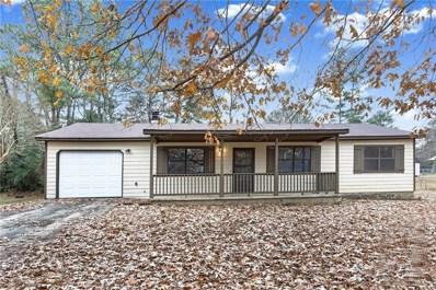 2733 Plantation Drive, Jonesboro, GA 30236 - #: 6110839