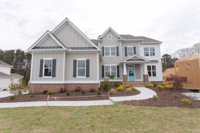 4492 Sardis Church Road, Buford, GA 30519 - MLS#: 6110992