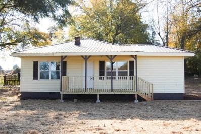 2102 Wildwood Drive, Gainesville, GA 30507 - MLS#: 6111038