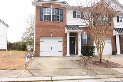 3861 Thayer Trace, Duluth, GA 30096 - MLS#: 6111095