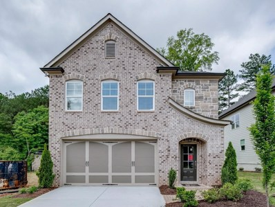 1882 Weston Lane, Tucker, GA 30084 - MLS#: 6111517