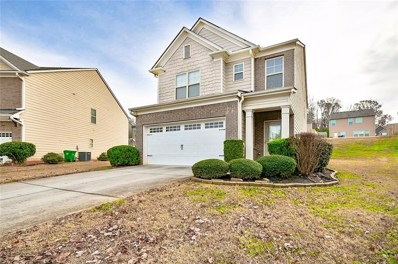 2698 Griffin Court, Decatur, GA 30035 - MLS#: 6111562