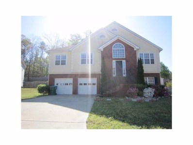 3342 Sandwedge Court, Snellville, GA 30039 - MLS#: 6111594