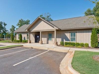 4803 Highland Wood Drive, Auburn, GA 30011 - MLS#: 6111685