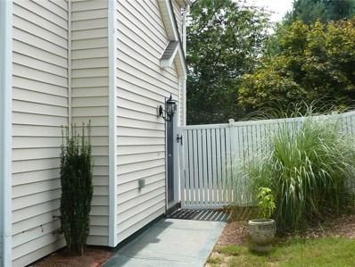 203 Chelsea Court, Woodstock, GA 30189 - MLS#: 6111729