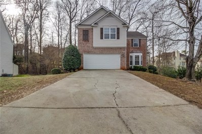 149 Shady View Place, Lawrenceville, GA 30044 - MLS#: 6111753