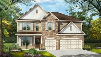 352 Stonewood Creek Drive, Dallas, GA 30132 - MLS#: 6111884