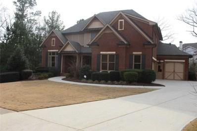 912 Heritage Post Lane, Grayson, GA 30017 - #: 6111983