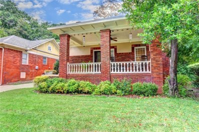 920 Virginia Circle NE, Atlanta, GA 30306 - MLS#: 6112026