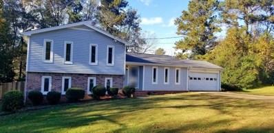 4069 Sweet Water Court SE, Conyers, GA 30094 - MLS#: 6112028