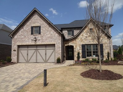 2180 Creekstone Point Drive, Cumming, GA 30041 - MLS#: 6112236