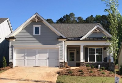 139 Fieldbrook Crossing, Holly Springs, GA 30115 - MLS#: 6112401